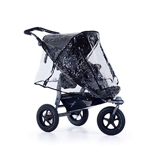 Regenschutz für Joggster Adventure