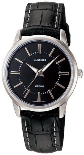 Casio LTP1303L 1AV Mujeres Relojes