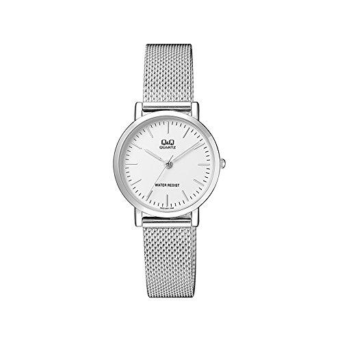 Citizen Reloj de Pulsera QA21J201Y