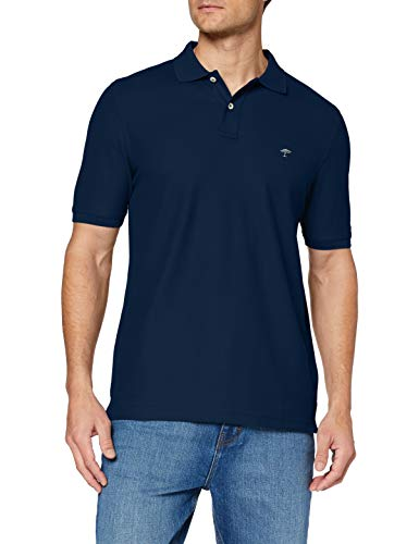 fynch hatton poloshirt