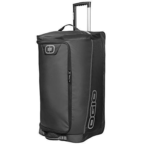 OGIO 121020_36 Stealth Spoke Wheeled Bag