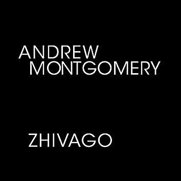 Zhivago (Single Version)