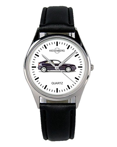 Corrado regalo Fan Artículo accesorios Fan Artículo Reloj B de 1931