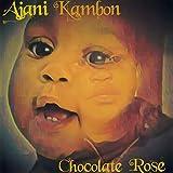 Chocolate Rose [Explicit]
