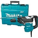 Makita HR4013C 1-9/16' Advanced AVT Rotary Hammer, accepts SDS-MAX bits