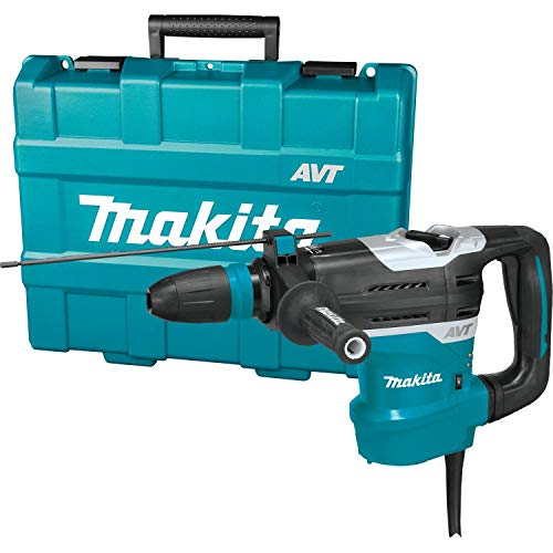Makita Makita HR4013C 1-9/16' AVT Rotary Hammer