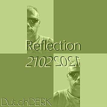 Reflection 2102