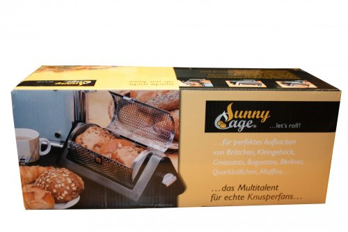 Sunny Cage 30900SKU Toaster