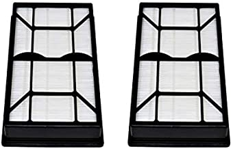 ZVac Replacement Kenmore EF9 HEPA Filter Compatible with Kenmore Part# AC38KDWCZV07 EF-9, 53296-2 Pack
