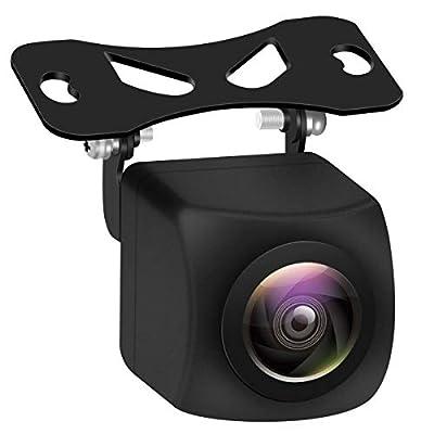 Reverse Backup Camera,LFS 170 Degree Wide View ...