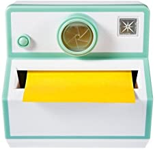 3M Pop-Up Note Dispenser Yellow 45 Sheets/Pad (CAM-330-MT)