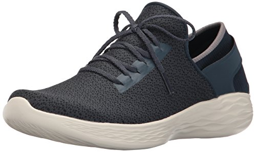 Buy Skechers GOwalk 2 Women from £50.89 (Today) – Best Deals