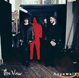 Songtexte von The View - Ropewalk