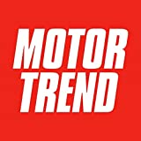 MotorTrend: Stream Top Gear, Roadkill, and more!