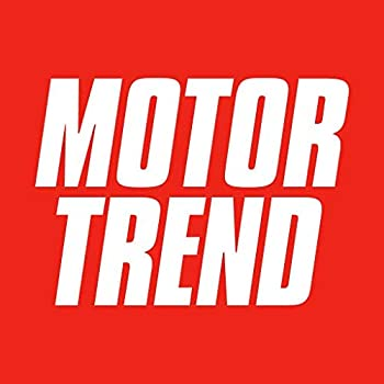 MotorTrend  Stream Top Gear Roadkill and more!