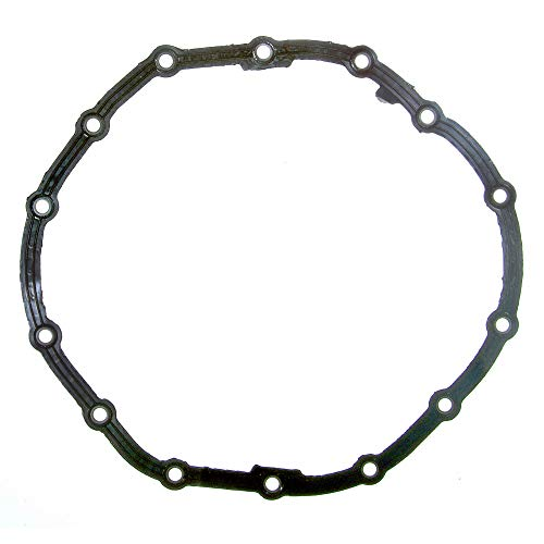 Fel-Pro RDS55474 Housing Cover Gasket