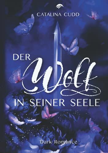 Der Wolf in seiner Seele: Dark Romance (The Pack, Band 3)
