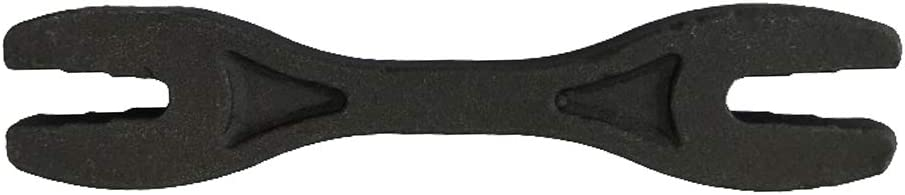 Mail order cheap Gazechimp Sprockets Spoke Wrench Tool shipfree Rim Al Wheel Universal for