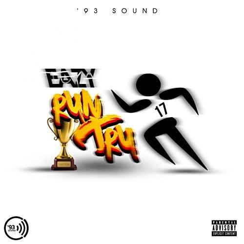 Eazy Teya