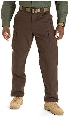 Top 10 Best brown tactical pants