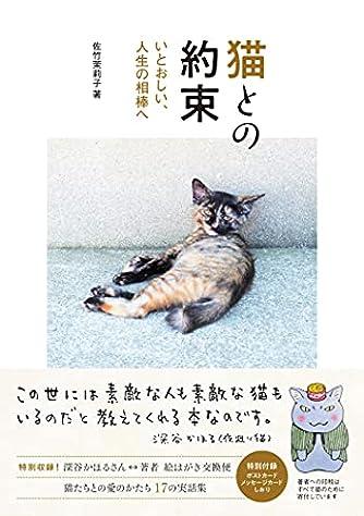 猫との約束