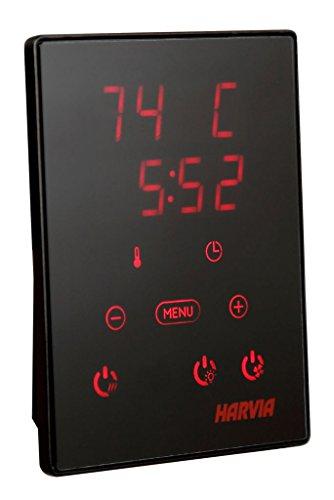 Harvia Xenio CX110 2,3 - 11 kW Steuergrät Saunasteuerung Saunabedienung