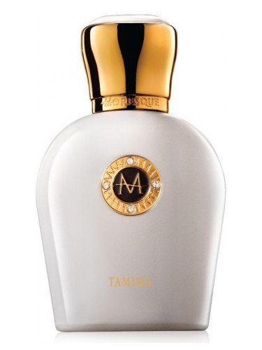 Moresque White Collection Tamima Eau de Parfum Spray 50 ml