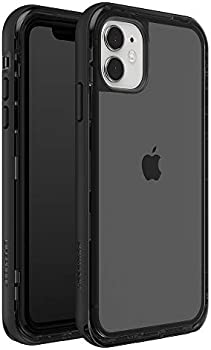 LifeProof Limousine Next Series Case for iPhone 11