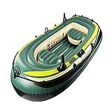 Canoe Inflatable Kayaks