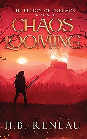 Chaos Looming