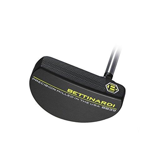 Bettinardi Golf 2018–2019Bb39Putter, 2018-2019 BB39