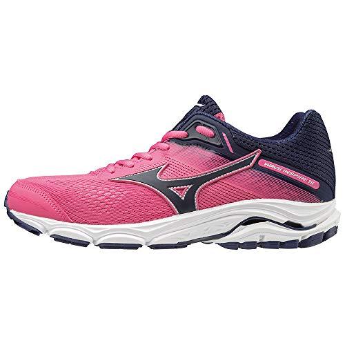 Mizuno Chaussures femme Wave inspire 15
