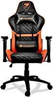 Save on Cougar Gaming Chairs