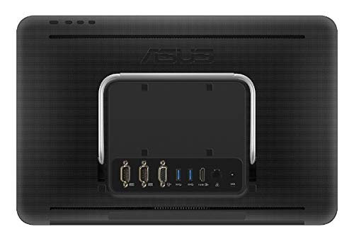 ASUS(エイスース)『ASUSAll-in-OnePC(V161GAT)』
