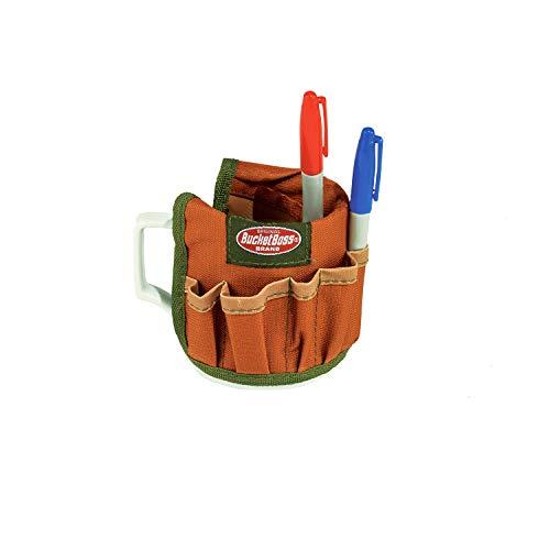 Bucket Boss - Mug Boss, Bucket Organization (99981D24)