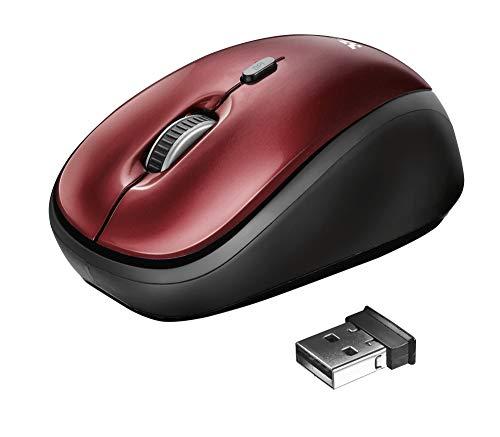 Ratones Inalambricos Para Portatil Acer ratones inalambricos para portatil  Marca Trust