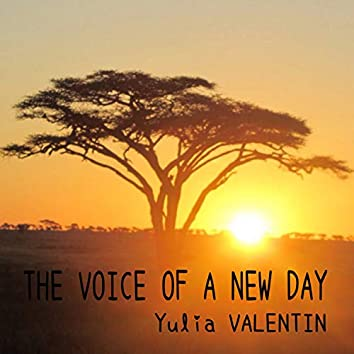 The Voice of a New Day