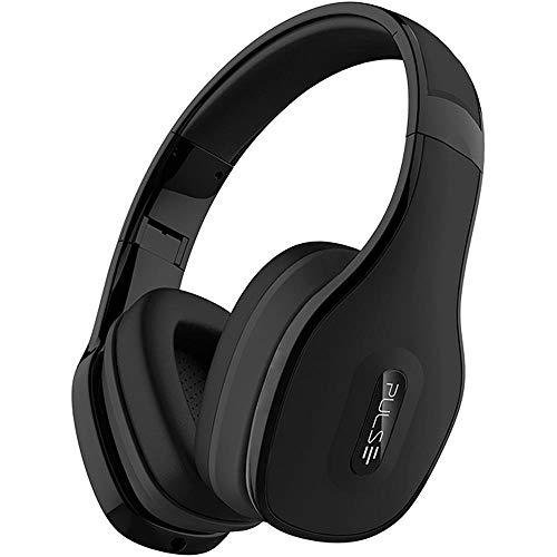 Over Ear Stereo Áudio - PH147