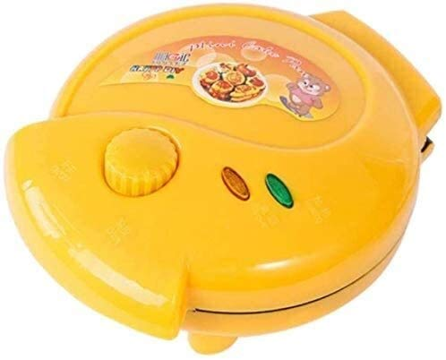 Broodbakmachine Broodmachine Brood Machine Volautomatische huishoudelijke Intelligent Multifunctioneel Household brood en pasta tosti apparaat (Color : A)