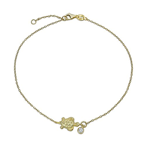 Bling Jewelry PFS-54-0363-G