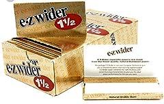 E-Z Wider Light 1 1/2
