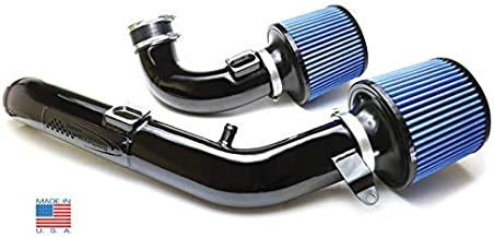 Best bmw m4 cold air intake Reviews
