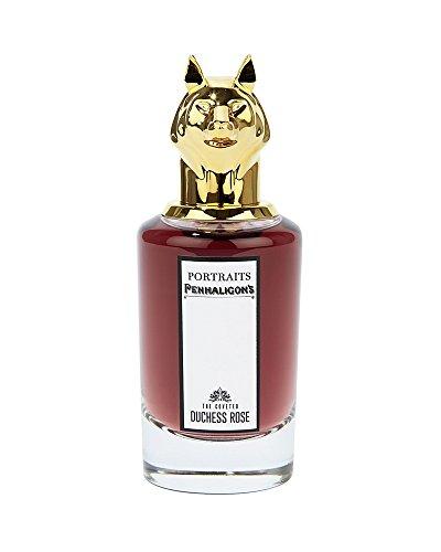 PENHALIGON S The Coveted Duchess Rose Eau de Parfum Spray, 75 ml