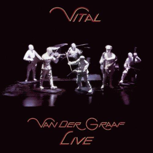 Still Life (Live)