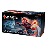 Magic The Gathering C60281010 Cartas coleccionables