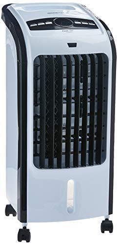 Climatizador Flash Air 127V, Mondial - CL-03