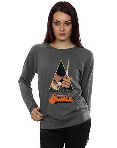 Clockwork Orange Sweatshirt