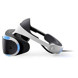عروض بلاي ستيشن VR