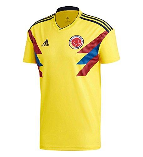 world cup jerseys - 1