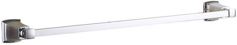 Zinc Alloy European Modern Bathroom Accessories Chrome Door Set-Paper,Hook Single Rod